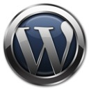 wordpress_icon_fancy_128